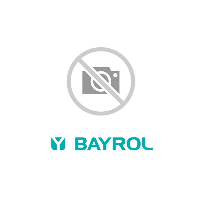 Tornillo Cincado M4X30 Analyt Poolmanager PM5 de Bayrol