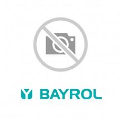 Tornillo Cincado M6x10 Analyt Poolmanager PM5 de Bayrol