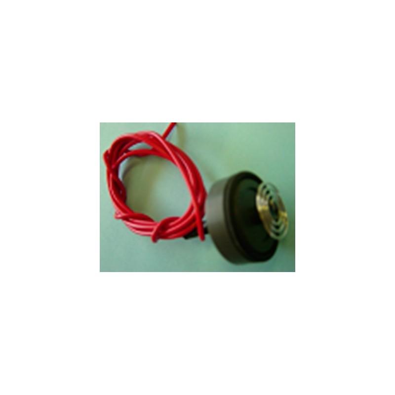 Electrodo platino Analyt Poolmanager PM4 de Bayrol