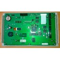 Placa electrónica frontal analyt/PM Analyt Poolmanager PM4 de Bayrol