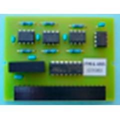Tarjeta interface RS485 PM4 Analyt Poolmanager PM4 de Bayrol