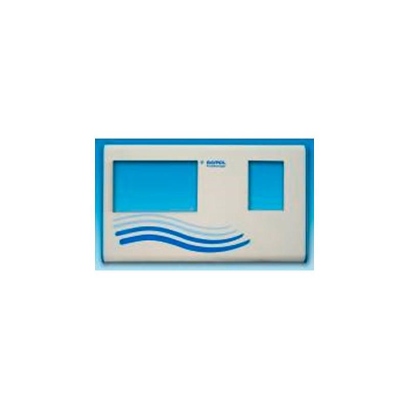 Cubierta para analyt/PM4 Analyt Poolmanager PM4 de Bayrol