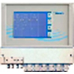 Cabezal electrónica analyt/PM4 Analyt PM U Poolmanager de Bayrol