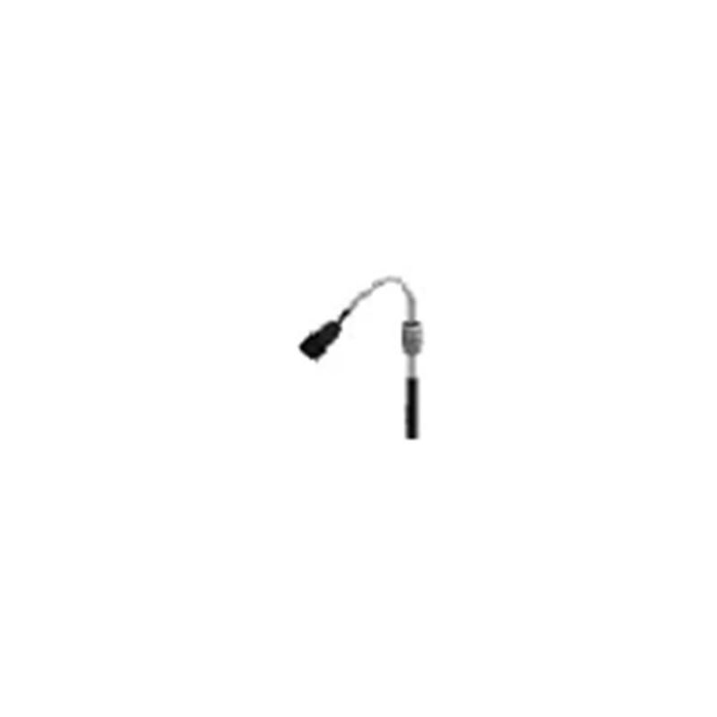 Sensor de caudal PR FL Pool Relax 2 FL (versión PR FL, 2013)