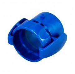 Conector rápido (azul) Limpiafondos Zodiac T5 DUO