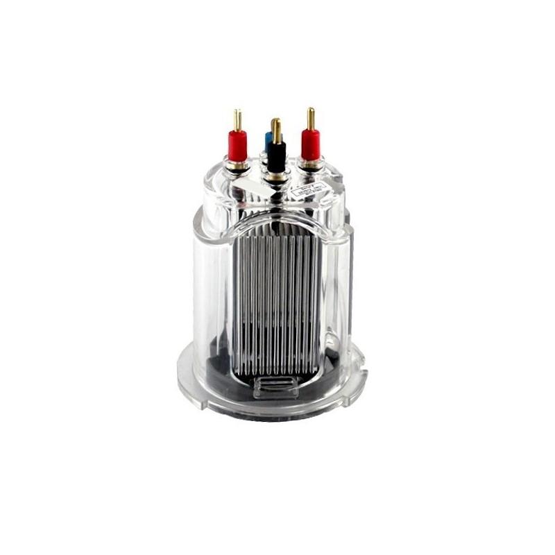 Electrodo Ei17 para Clorador Salino Ei Zodiac