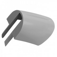 Clip empuñadura flotador derecho Cybernaut NT 17M W1436A