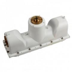 Bloque de motores Cybernaut NT 17M W1508C