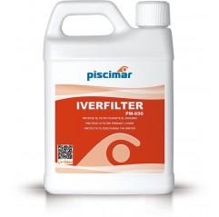 Antiincrustante PM-690 Iverfilter de Piscimar