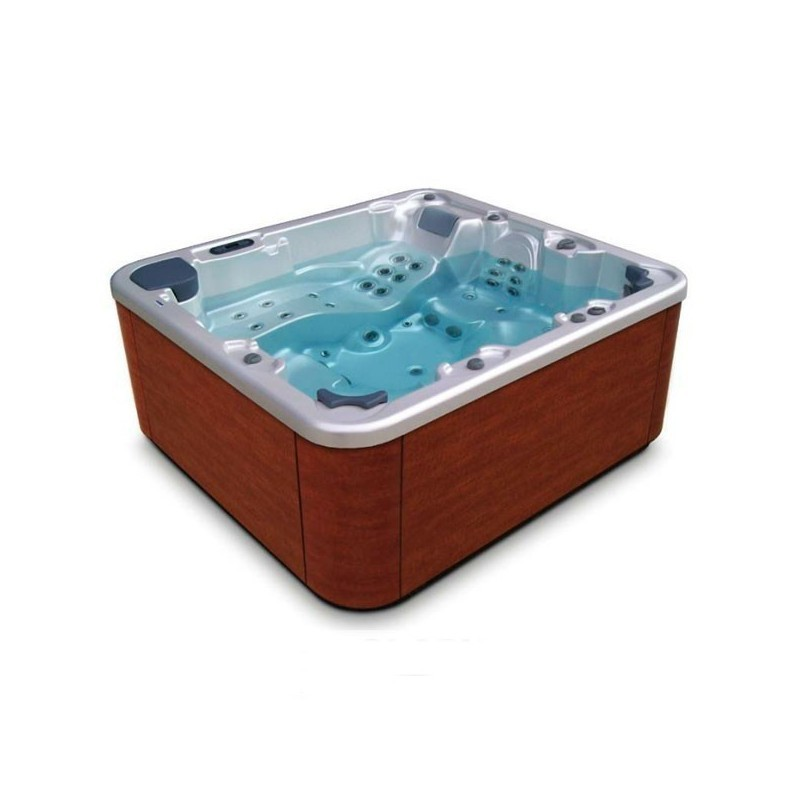 Spa Pacific 50 de AstralPool