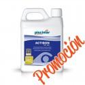 Promoción catalizador piscinas PM-420 Actibon