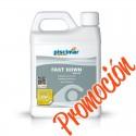 Promoción eliminador de insectos PM-670 Fast Down