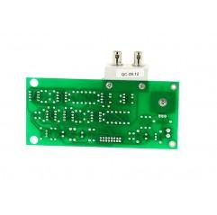 Tarjeta electrónica del módulo pH & ACL TRi pH / Tri PRO / pH Link / Dual Link