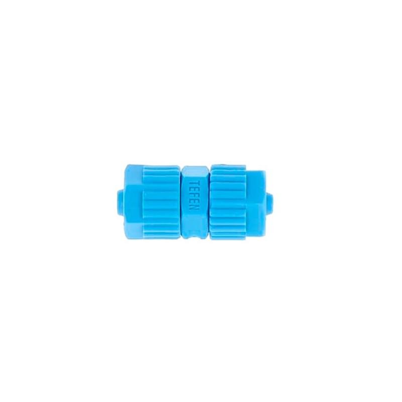 Terminal de conexión del tubo peristáltico (Precio unitário. Necesárias 2 un por tubo) TRi pH / Tri PRO, pH Link y Dual Link