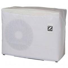 Funda de invernaje bomba de calor Zodiac Z300