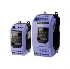Variador de frecuencia Invertek Optidrive E2 IP20