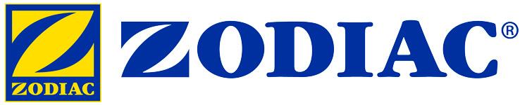 Ver todos los productos Zodiac Poolcare