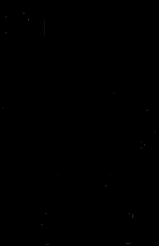 Despiece Limpiafondos Zodiac MX8