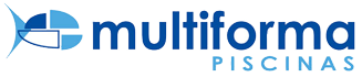 Multiforma