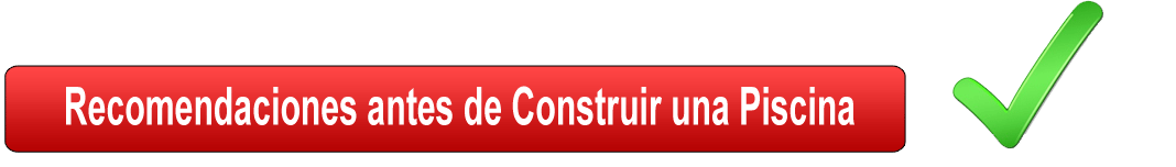 http://www.piscinaplus.com/recomendaciones-antes-de-construir-una-piscina-2/