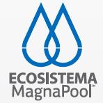 Elemento indispensable para el funcionamiento del Sistema Magnapool