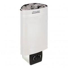 Estufa Harvia Delta 3.6 kW para saunas