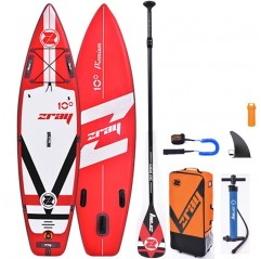 Tabla paddle surf SUP Zray F1 - Fury 10'