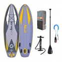 Tabla Paddle surf hinchable Zray S1 - Snapper 9'6''