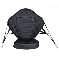 Silla Skiffo para kayak hinchable
