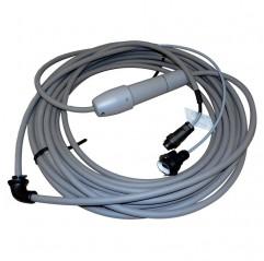 Cable flotante de 21m RV5500 R0726700