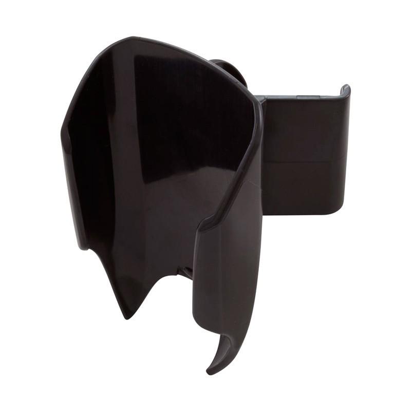 Soporte mando a distancia  Limpiafondos Zodiac  RV5500