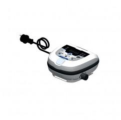 Unidad de control Tipo 4V  Limpiafondos Zodiac RV5500