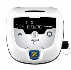 Caja de mando a distancia iQ Tipo 1EU R0762100 limpiafondos Zodiac
