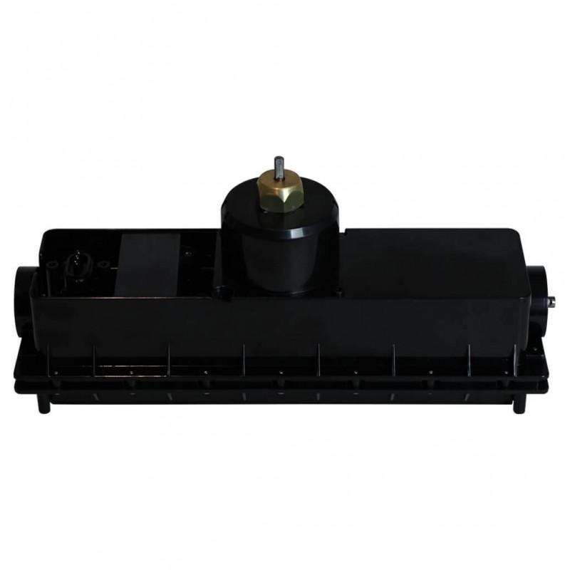 Bloque motor CYCLONX  Limpiafondos Zodiac RC4300- RC4400