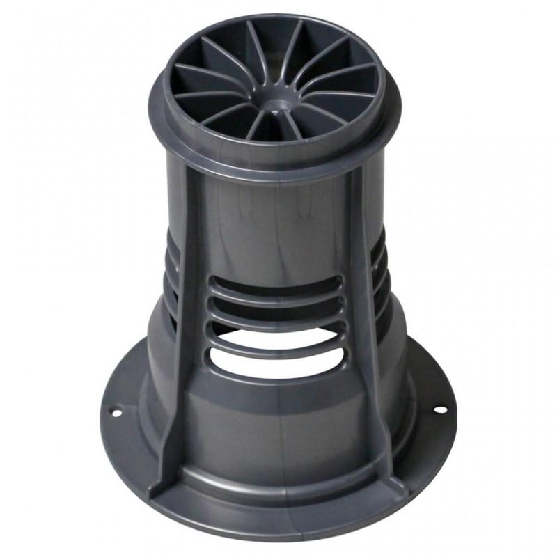 Canalizador de flujo CYCLONX  Limpiafondos Zodiac RC4300- RC4400