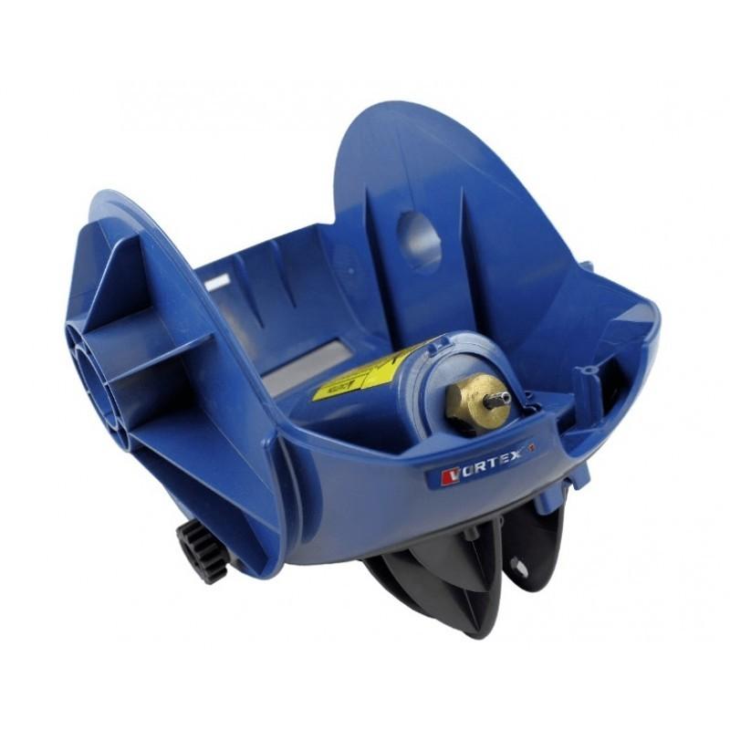 Bloque de motor Zodiac Vortex 1 W2120A