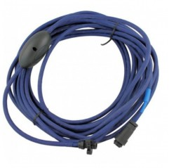 Cable autoflotante Zodiac Vortex 1 W2109B