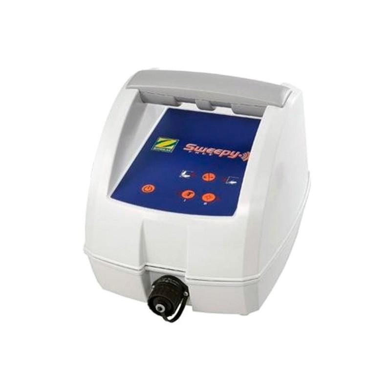 Unidad de control Sweepy Free Zodiac  W1560A