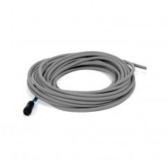 Cable autoflotante 16 m Zodiac Sweppy Free W1636B