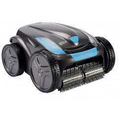 Limpiafondos eléctrico Zodiac Vortex OV 3500