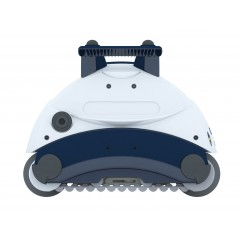 Limpiafondos ROBOT SONIC 4