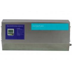 Cañon generador de ozono de pared OP-3 PW