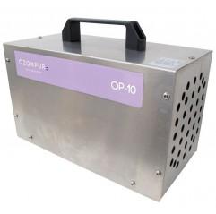 Cañón generador de ozono portátil OP-10