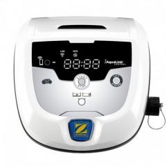 Unidad de control Limpiafondoz Zodiac RV5380