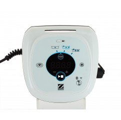 Unidad de control Tipo 5 R0867300 limpiafondo Zodiac Alpha