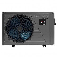 Bomba de calor Poolex Jetline Selection Inverter