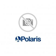 Tornillo de sujeción gris rueda (2 un) R0838800 limpiafondos Polaris Quattro Sport