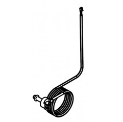 Kit sonda de temperatura de agua R0823900 Hydroxinator iQ MagnaPool Zodiac