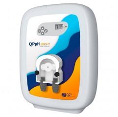 Regulador de pH Easy pH QP