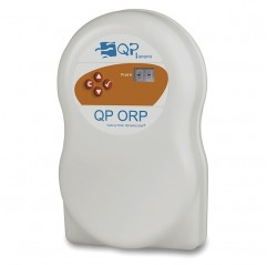 Regulador de Redox ORP QP